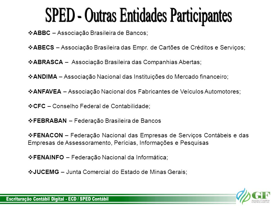 Sped Fiscal Pis/Cofins