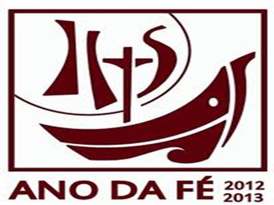 1Vanildo Luiz Zugno www.freivanildo.wordpress.com