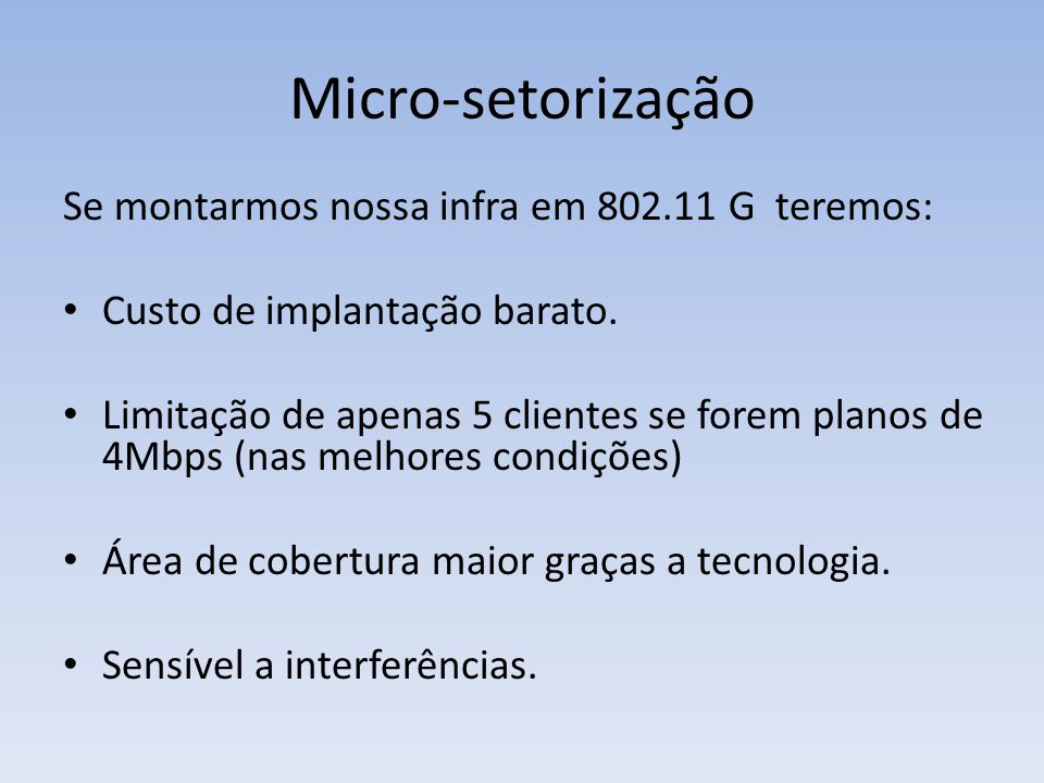 Obrigado a todos pela presença Anderson Marin Matozinhos Brumanet Wireless Internet Provider IT Expert Microsoft IT Pro Microsoft Certified Professional http://andersonmatozinhos.eti.br anderson@icorporation.com.br