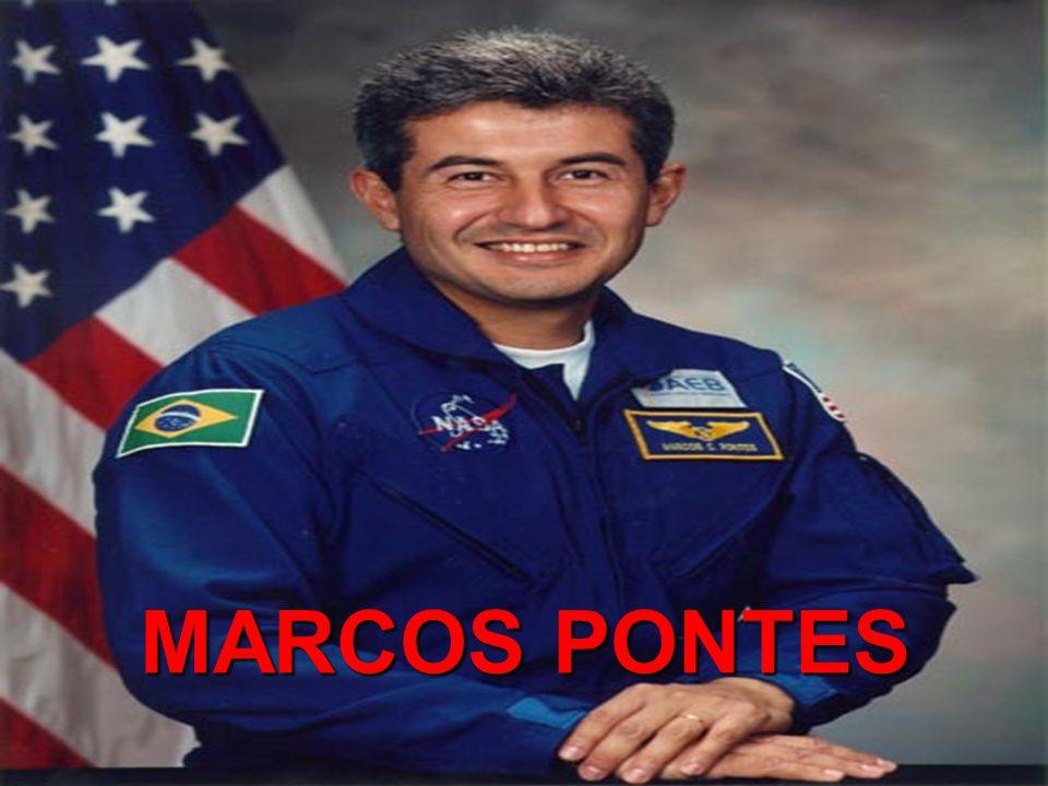 Saibam que o país pagou aos cofres dos USA, um dinheiro suado dos contribuintes brasileiros, o equivalente a 40 milhões de reais, para sua viagem à ISS (International Space Station) no foguete russo, e a duração de 8 anos de treinamento na NASA.