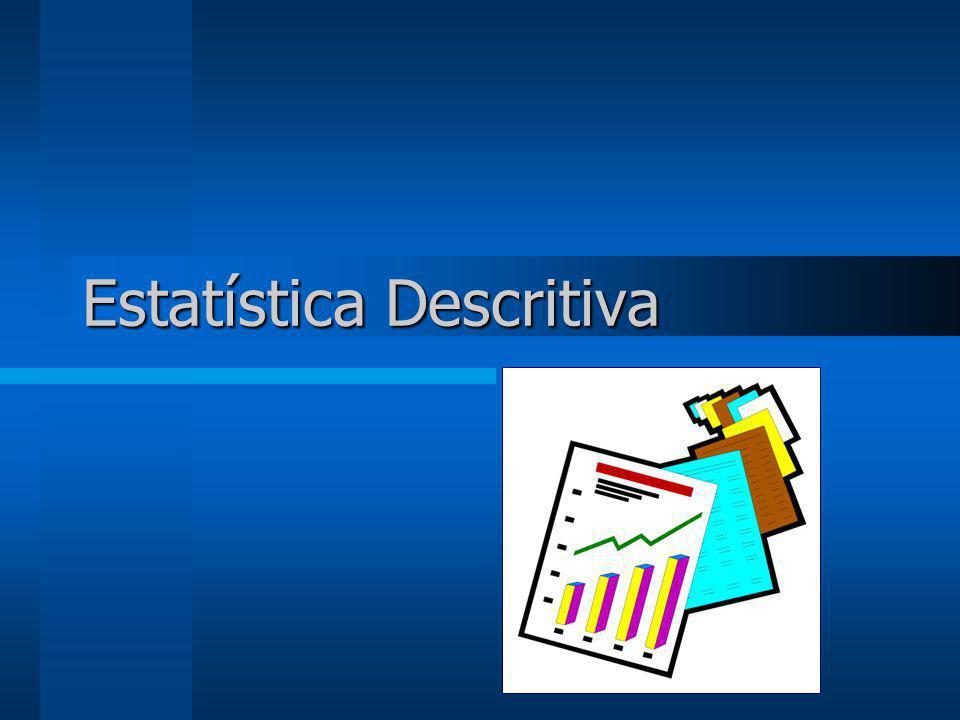 Variáveis quantitativas DISCRETAS: CONTÍNUAS: 0 1 2 3 4 0 14 X = 0, 1, 2, 3, 4, … X Є [ 0, 14 [
