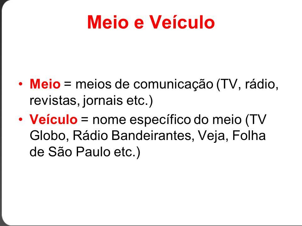 Rádio •Democrático.