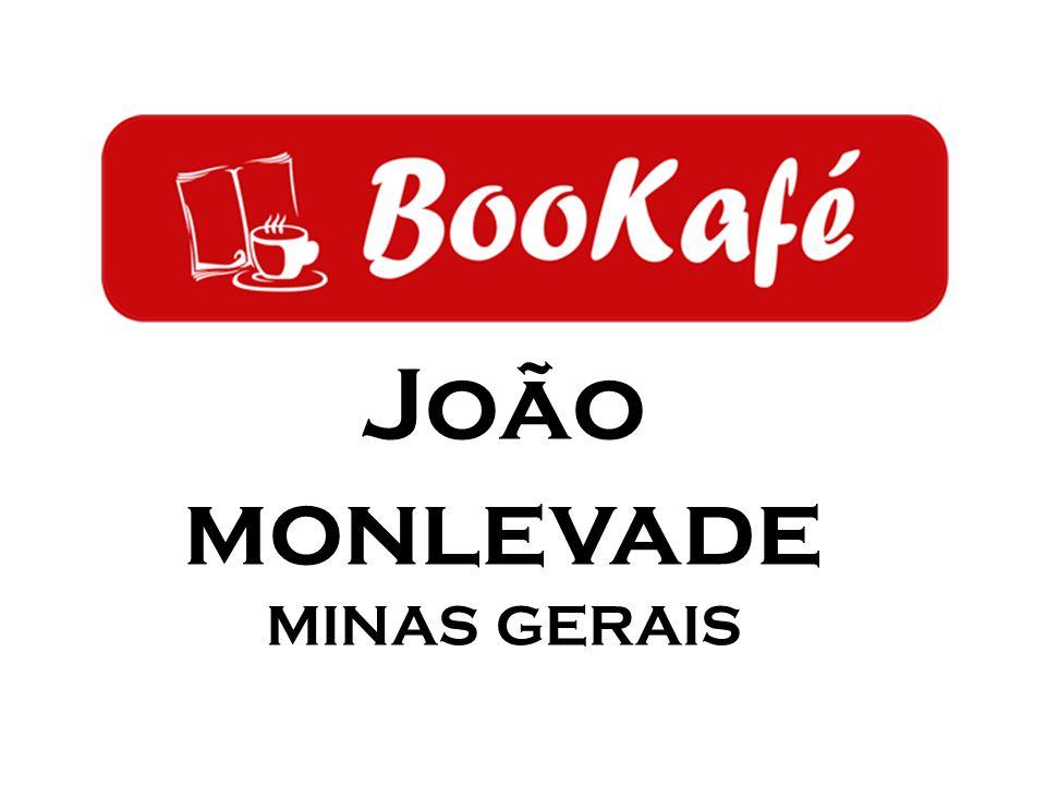 João monlevade MINAS GERAIS