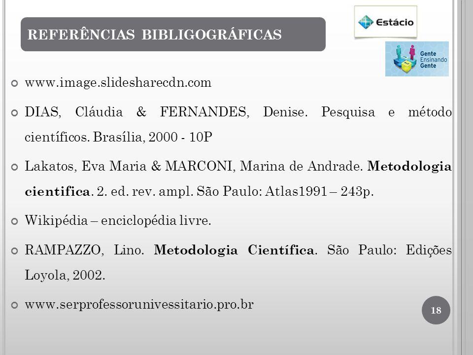 www.image.slidesharecdn.com DIAS, Cláudia & FERNANDES, Denise.
