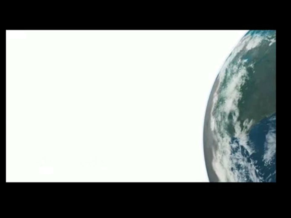 A dimensão da Terra