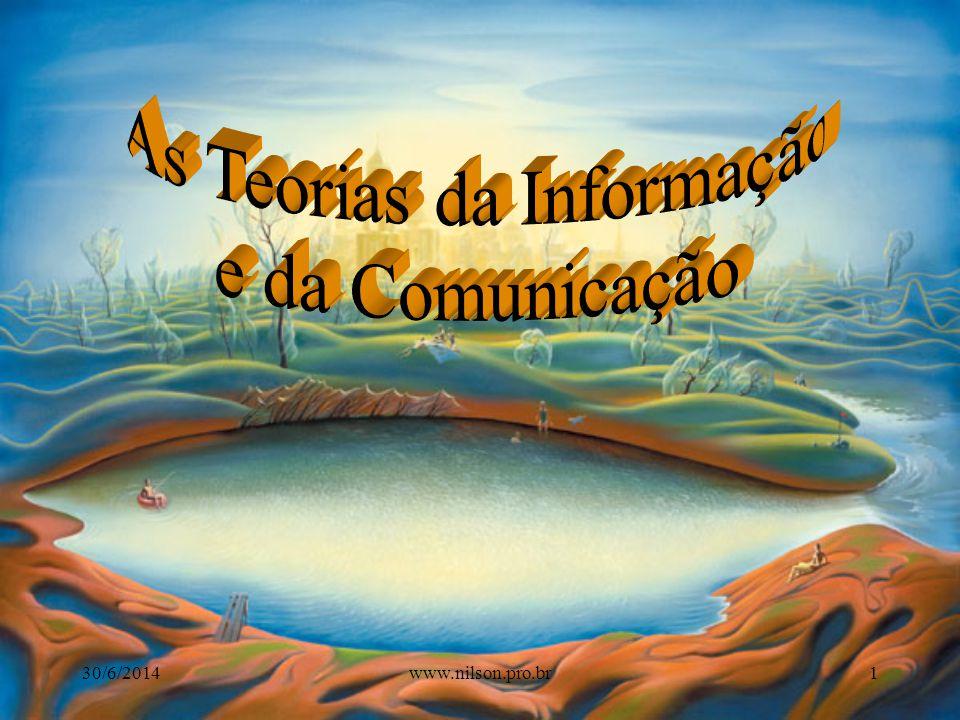 30/6/20141www.nilson.pro.br