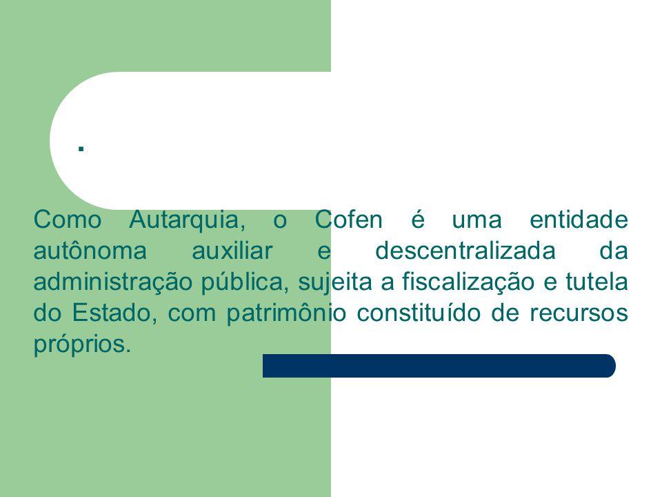 O início de tudo foi coletivo  Em janeiro de 2008, foi realizado em Florianópolis-SC, o primeiro seminário de planejamento estratégico do Cofen, que reuniu conselheiros, chefias, assessores e colaboradores.
