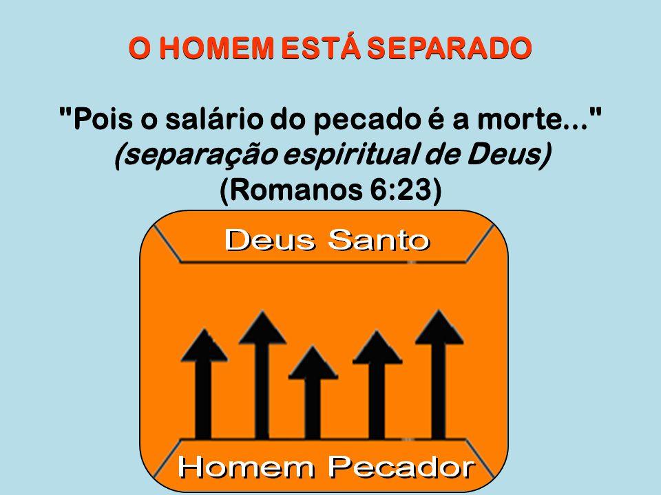 A VIDA CONTROLADA POR CRISTO = Cristo entronizado na vida = Ego destronado = Interesses sobe o controle de Deus, resultando em harmonia com Seu plano
