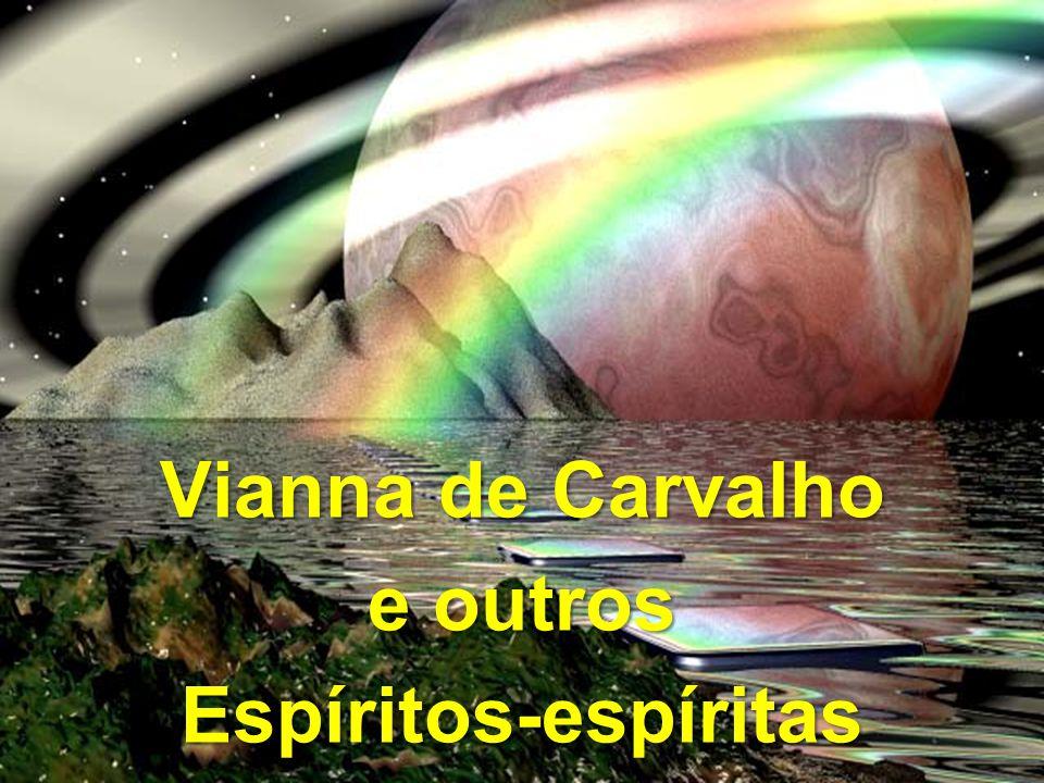 (Página psicografada pelo médium Divaldo Pereira Franco, na reunião mediúnica da noite de 17 de julho de 2006, no Centro Espírita Caminho da Redenção,