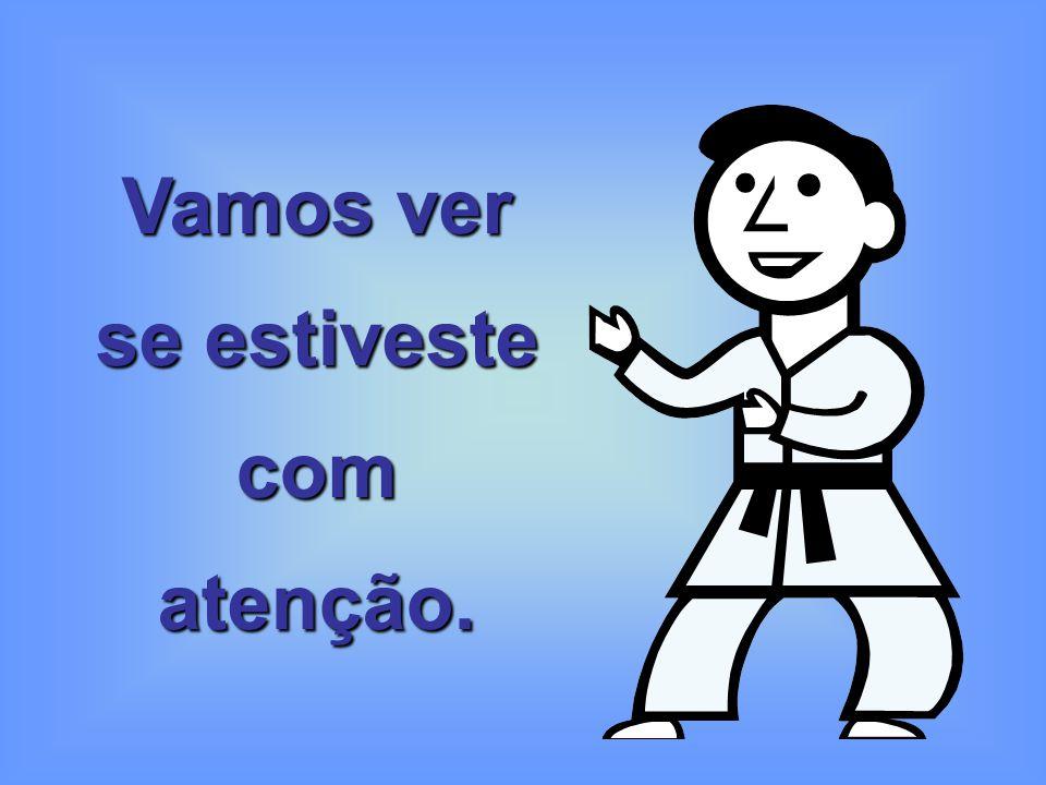 Significado da palavra Taekwondo Separando e traduzindo temos: Tae - significa um sistema de técnicas de pernas; Kwon - significa um conjunto de técni