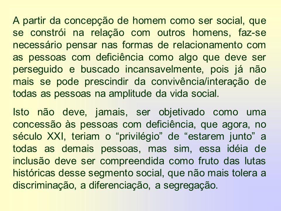 Ricardo Tadeu Marques da Fonseca - Procurador no Ministério Público do Trabalho Perdi a visão quando cursava a faculdade, aos 23 anos.