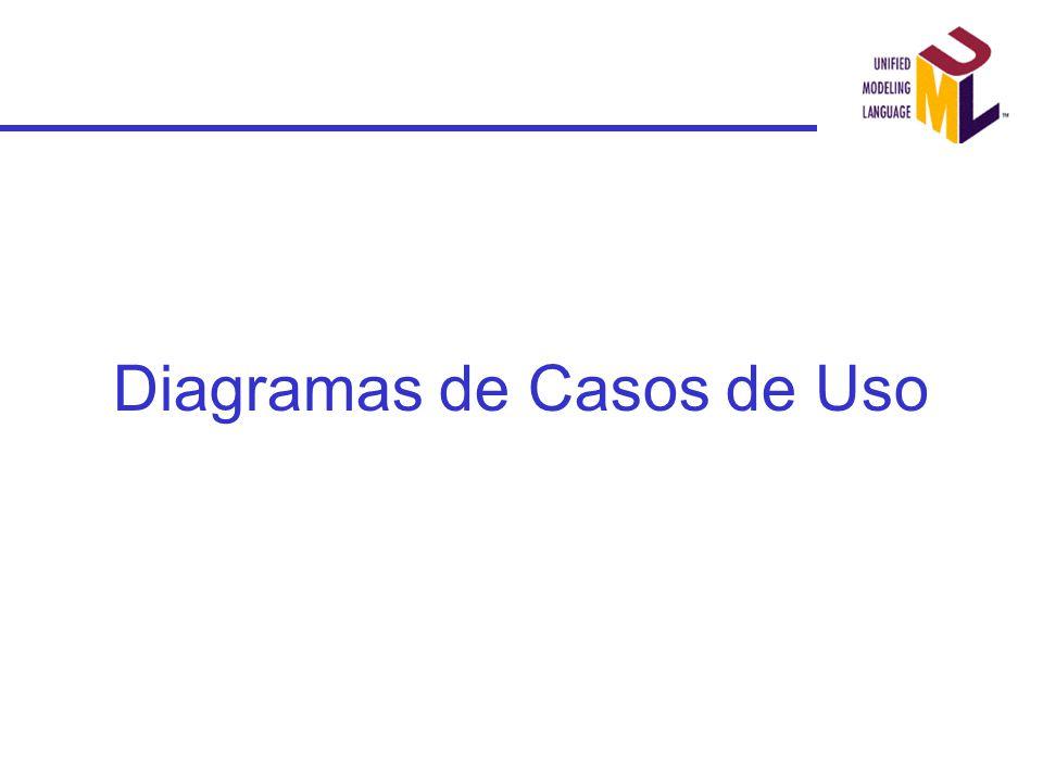 Professor: André Gustavo Bastos Lima Diagramas de Casos de Uso
