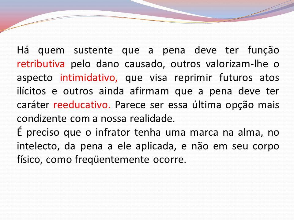 A advogada e ex-procuradora do Estado de São Paulo Beatriz Rizzo é menos otimista.
