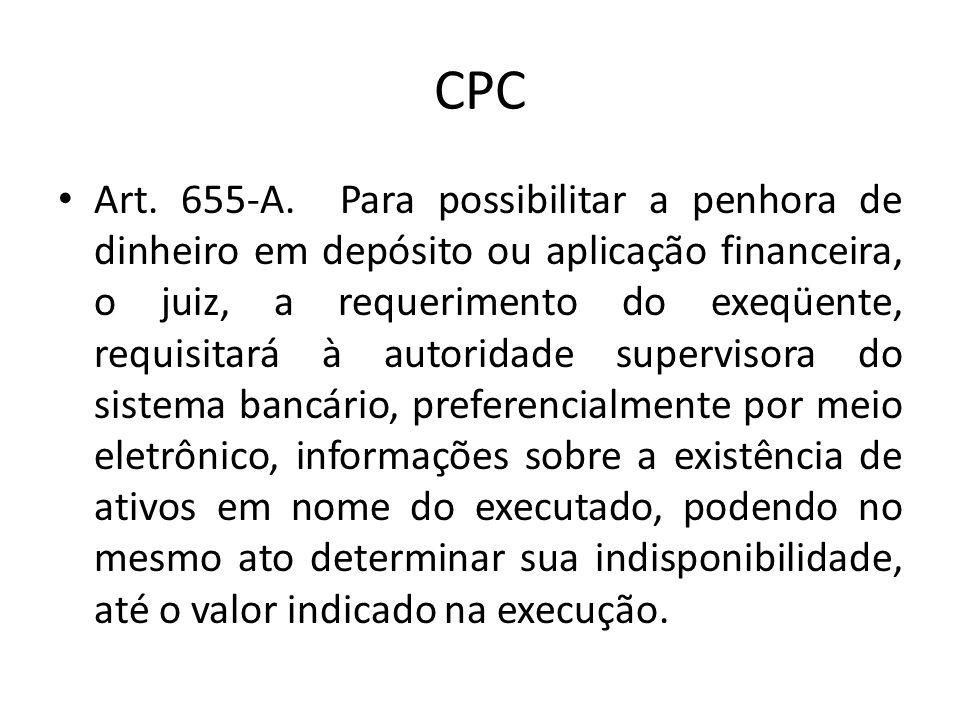 CPC Art.655-A.