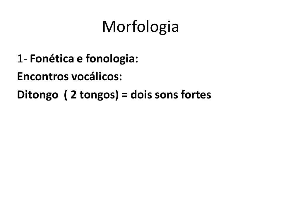 PS 1 *Texto narrativo *Vozes do texto *Fonética e fonologia *Estrutura e formação de palavras *Classes gramaticais (nome) *Concordância nominal