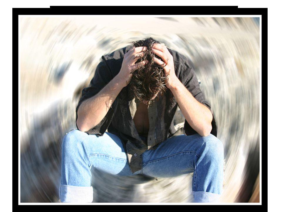 2) As vãs Preocupações: Não se afirma que não se deve trabalhar, mas não se deixar levar pela angústia.