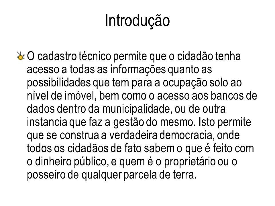 Introdução Faz aproximadamente 25 anos que o Brasil passou a incentivar a formação acadêmica, valorizando a criação de cursos de mestrado e de doutorado.