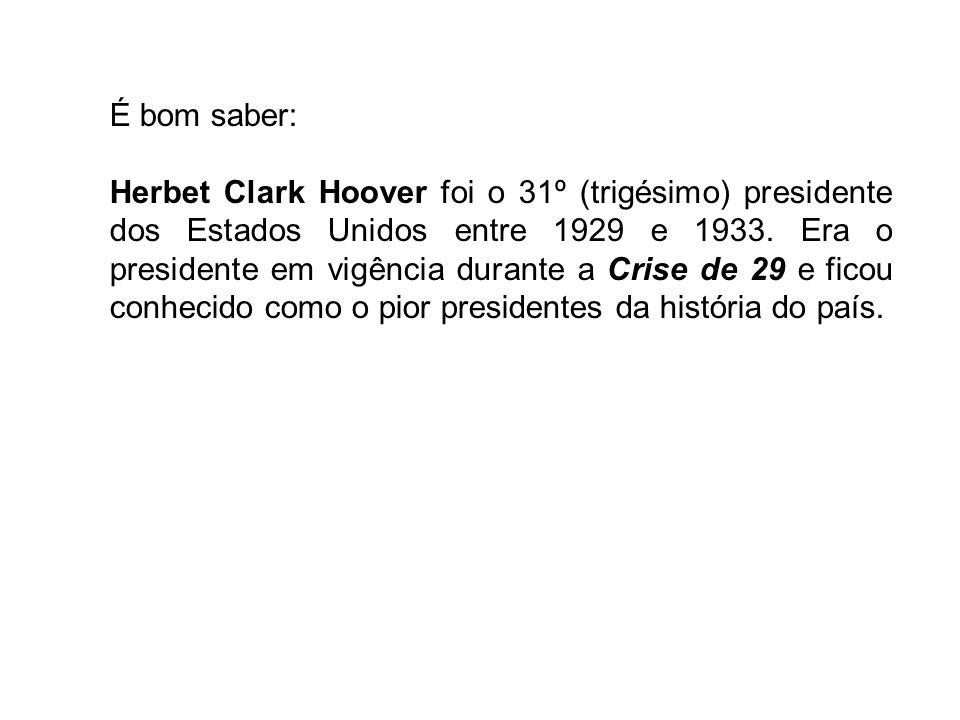 Theodore Roosevelt, Jr.foi presidente entre 1901-1909.