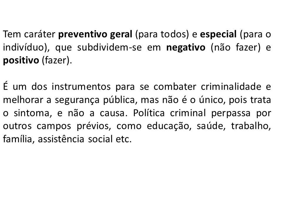 Projeto de Lei do Senado n.236/2012, pretende reformular o atual Código Penal (Decreto-Lei n.
