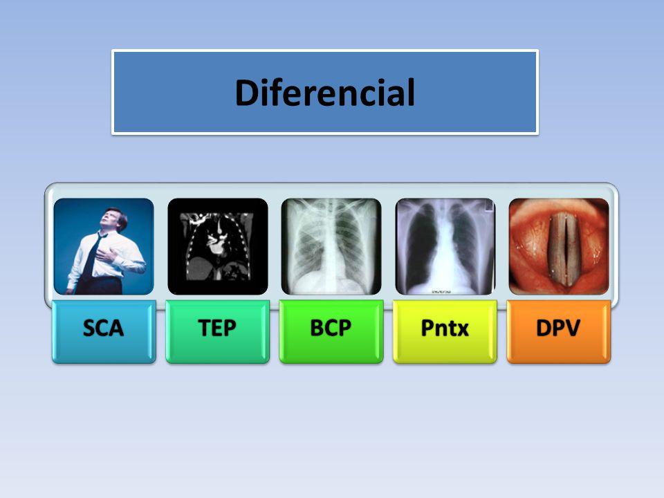 Diferencial SCATEP BCP PntxDPV