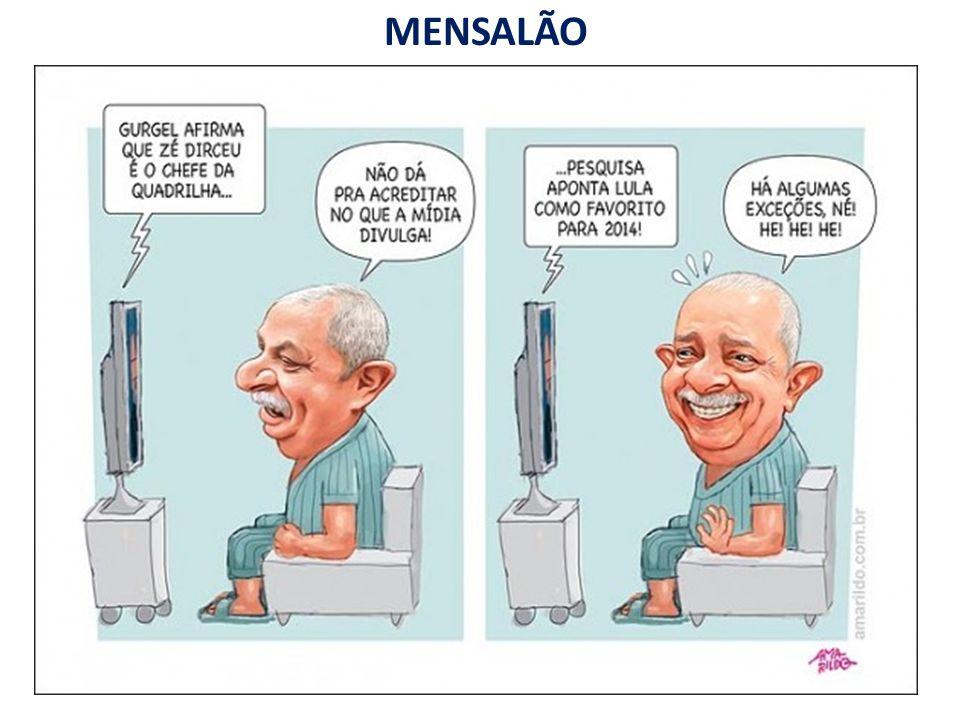 MENSALÃO