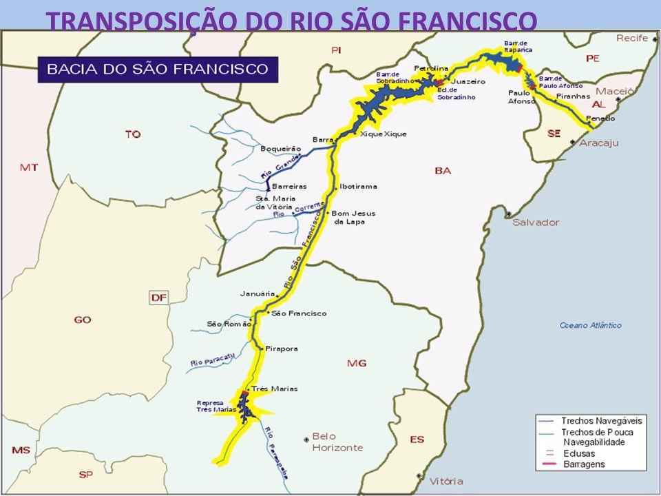 A diversidade geográfica catarinense é marcante no território nacional.