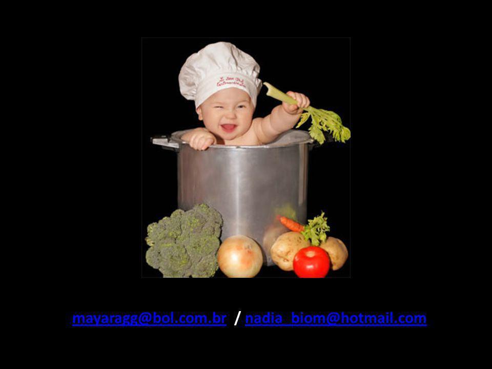 mayaragg@bol.com.brmayaragg@bol.com.br / nadia_biom@hotmail.comnadia_biom@hotmail.com