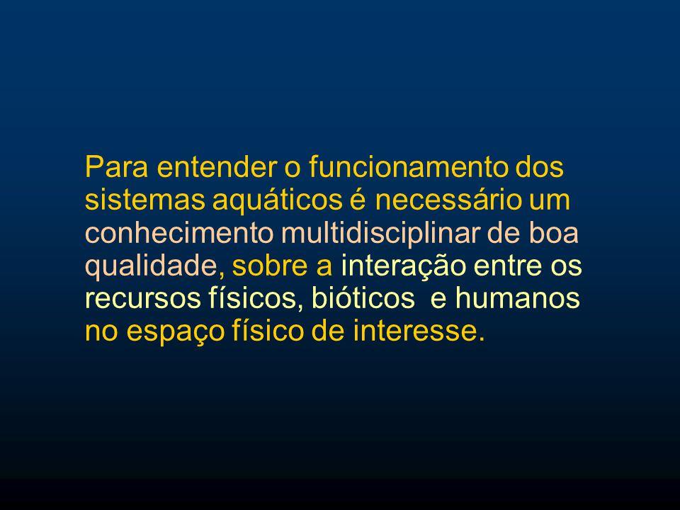 Esse mesmo problema pode se repetir nas regiões de expansão da produção de milho e soja no Centro-Oeste do Brasil onde se criam as condições para utilizar os grãos para engordar aves e suínos...