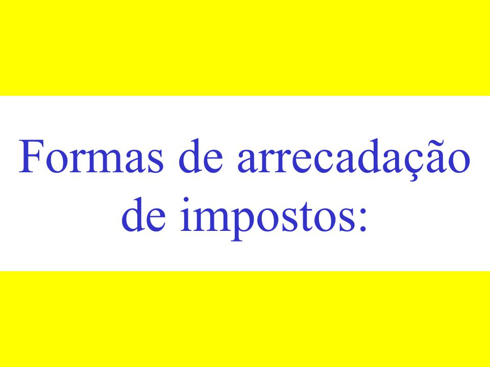 Intendência das Minas(1702) – órgão responsável pela atividade mineratória.