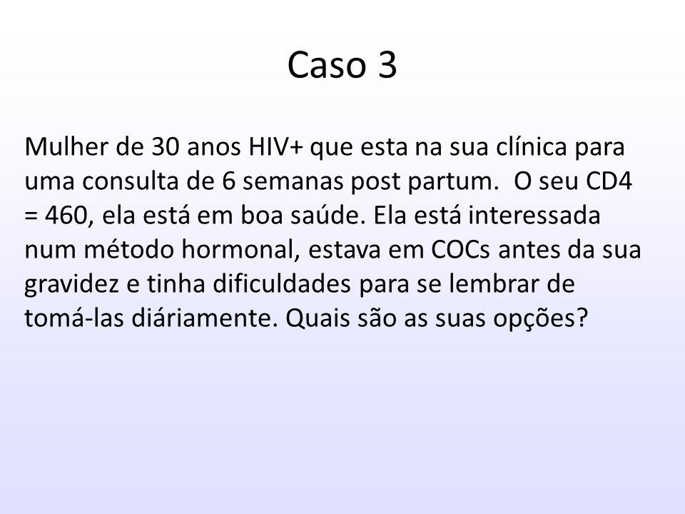 Depo Provera (DMPA) esta descontinuado mais frecuentemente por: a.Gravidez b.Sensibilidade no peito c.Menstruação irregular d.