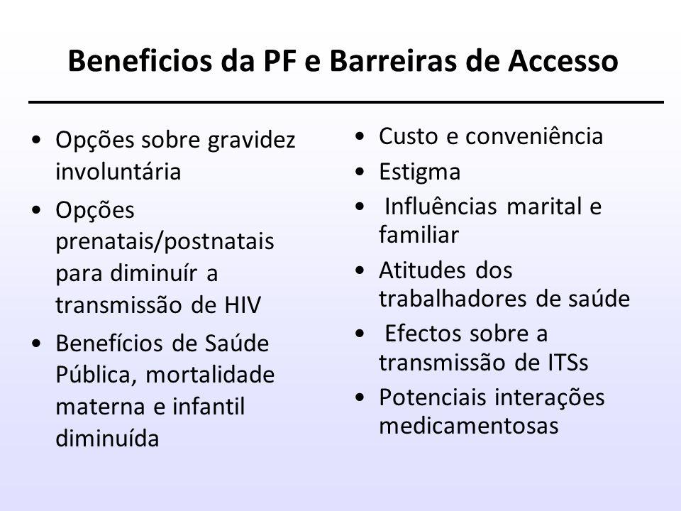 Bulletin of the World Health Organization 2009