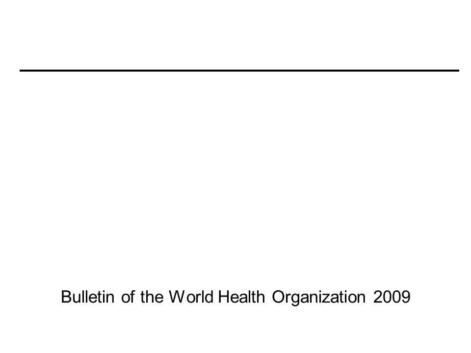 Necessidade insatisfeita para CONTRACEPÇÃO segura e efectiva A Maioria das mulheres que vivem com HIV estão em idade reprodutiva Só 27% das que estão casadas (vivem em união de facto) ou co-habitam, usam contracepção versus para uma média mundial que é 61% Índices altos de gravidez involuntária em HIV mulheres positivas