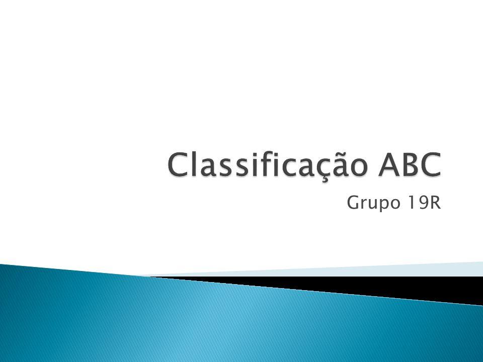 Grupo 19R