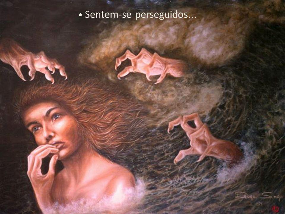 CROTALUS CASCAVELLA TEMÁTICA POR SANKARAN  Necessita a defesa do grupo, mas ao custo de ser forçada a fazer o que não quer, de forma a continuar send