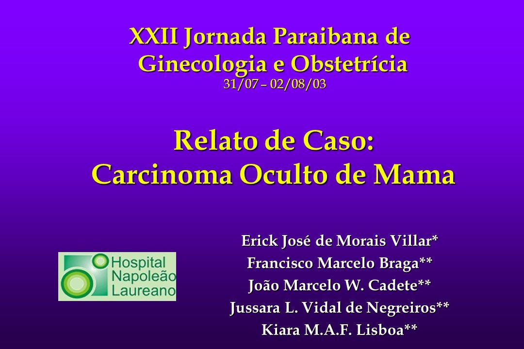 Evolução l 06/05/03: EGB, queixa-se de rinofaringite virótica e fortes dores lombares.