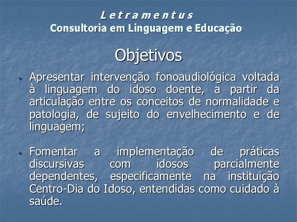 O Normal e o Patológico Para Canguilhem (1990), a doença difere da saúde, o patológico do normal, como uma qualidade difere da outra.