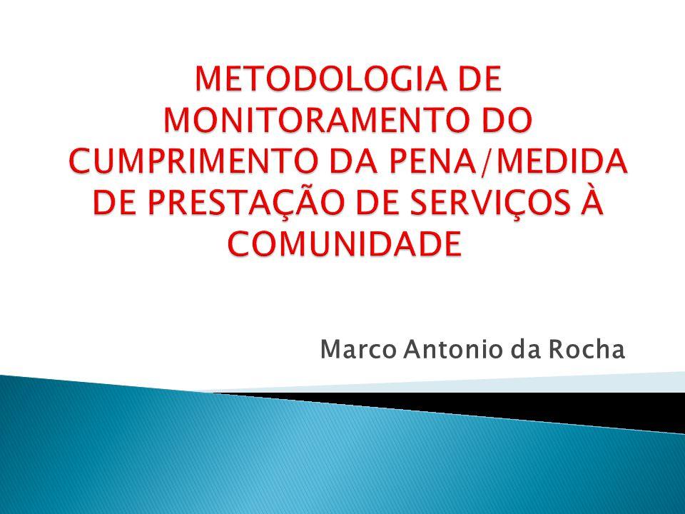 Marco Antonio da Rocha