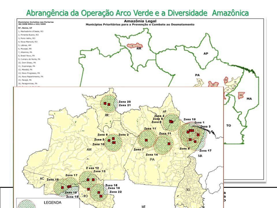AP Forças atuantes Crédito Assistência Técnica Informação e tecnologia Mercado Sustentável Insustentável Modelo de Desenvolvimento para a Amazônia Incentivos Políticas Públicas Fiscalização