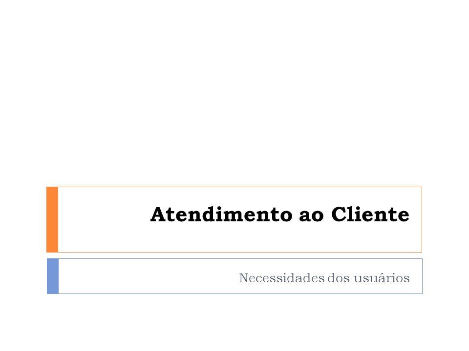 1.Princípio da satisfação total do cliente 2. Princípio da gerência participativa 3.