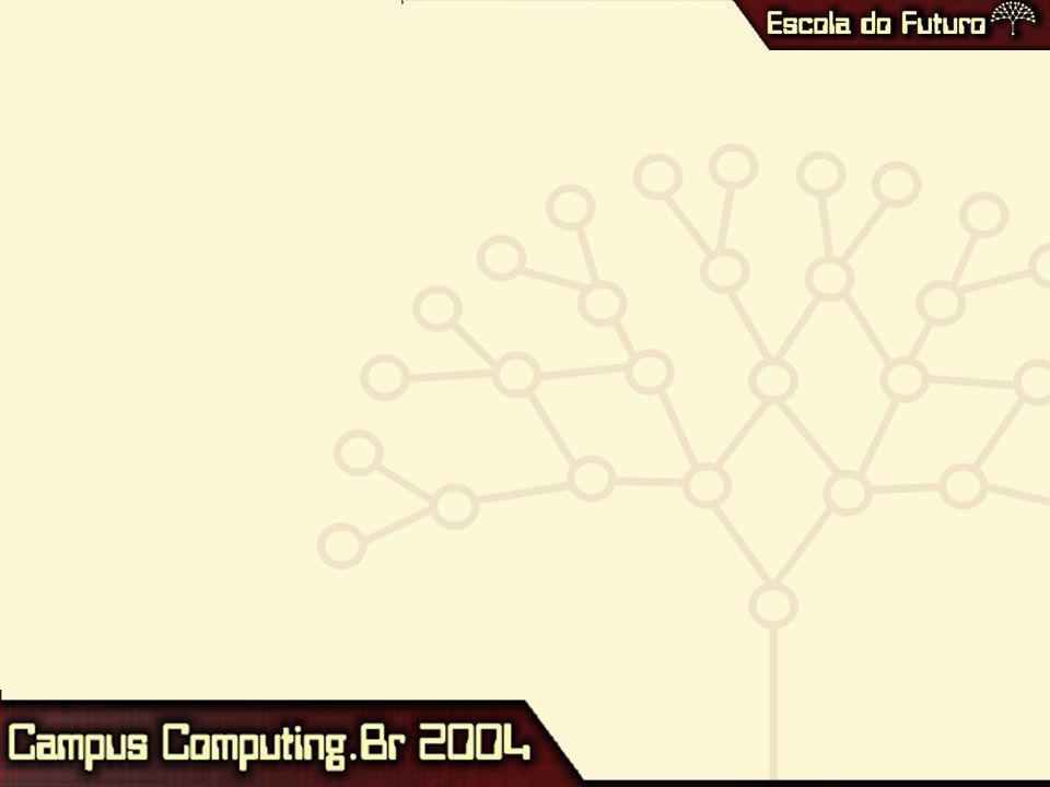 Computação &Tecnologia de Informação (TI) nas Instituições de Ensino Superior (IES) do Brasil