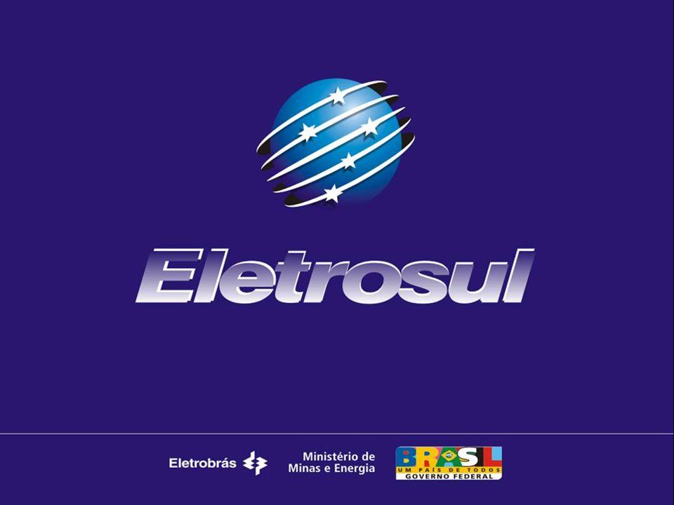 ► SETOR ELÉTRICO BRASILEIRO SETOR ELÉTRICO BRASILEIRO ► ELETROSUL ELETROSUL Perfil Empresarial Investimentos em Geração Investimentos em Transmissão