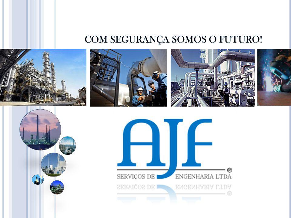 Com o objetivo de inovar no mercado, a AJF ENGENHARIA trabalha com os últimos produtos de gestão de obras disponíveis, fortalecendo o seu compromisso com os seus clientes de total transparência e responsabilidade.