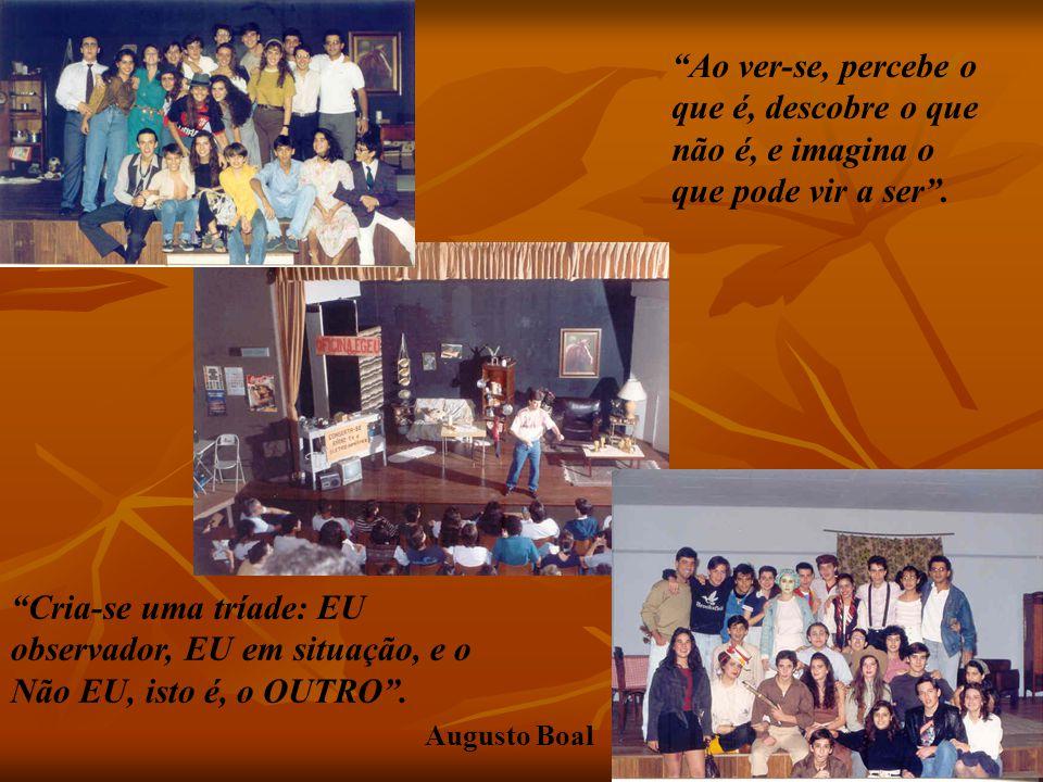A tradição Nordeste ocorre nos estados do Piauí, Rio Grande do Norte, Bahia, Ceará e norte de Minas Gerais.