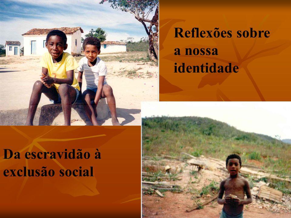 Tradição Agreste A tradição Agreste manifesta-se nos estados do Ceará, Rio Grande do Norte, Pernambuco e Piauí.