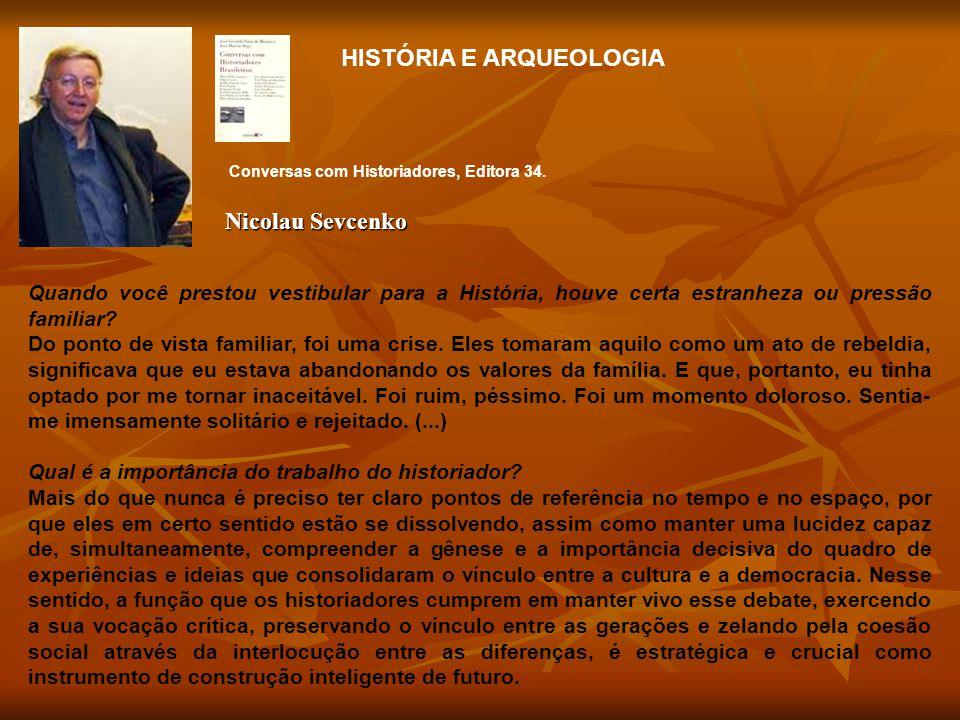 Em 1966, é contratada como pesquisadora do Centro Nacional de Pesquisa Científica (CNRS), em Paris.