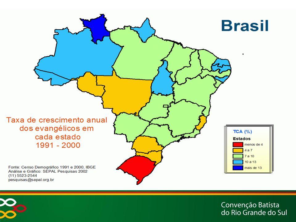 História O território de Taquara fez parte da sesmaria concedida em 1814 a Antônio Borges de Almeida Leães, que em 20 de junho de 1845 vendeu a Tristão José Monteiro e Jorge Eggers.