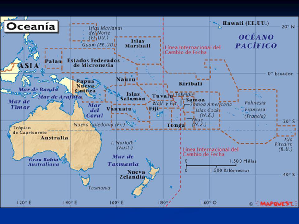 Maori- normal Em junho de 2008, o parlamento da Nova Zelândia atende à maior reivindicação já feita pelos Maoris.
