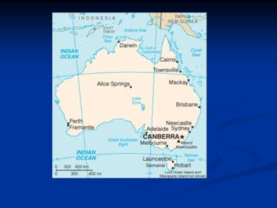 Monte Cook – 3674m