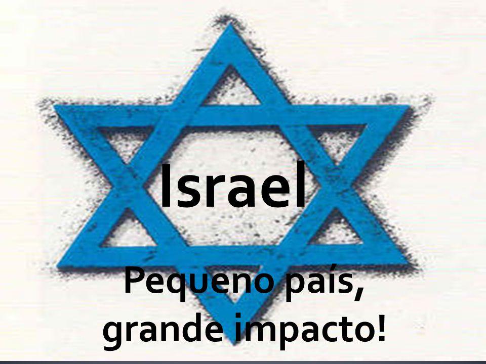 * 10 dias e 11 noites em Israel * 12 a 23 de março de 2012 * Grupo de 40 pessoas * R$ 7.538,00 - 10X R$ 753,87 * Em 10 vezes sem juros a partir de Outubro