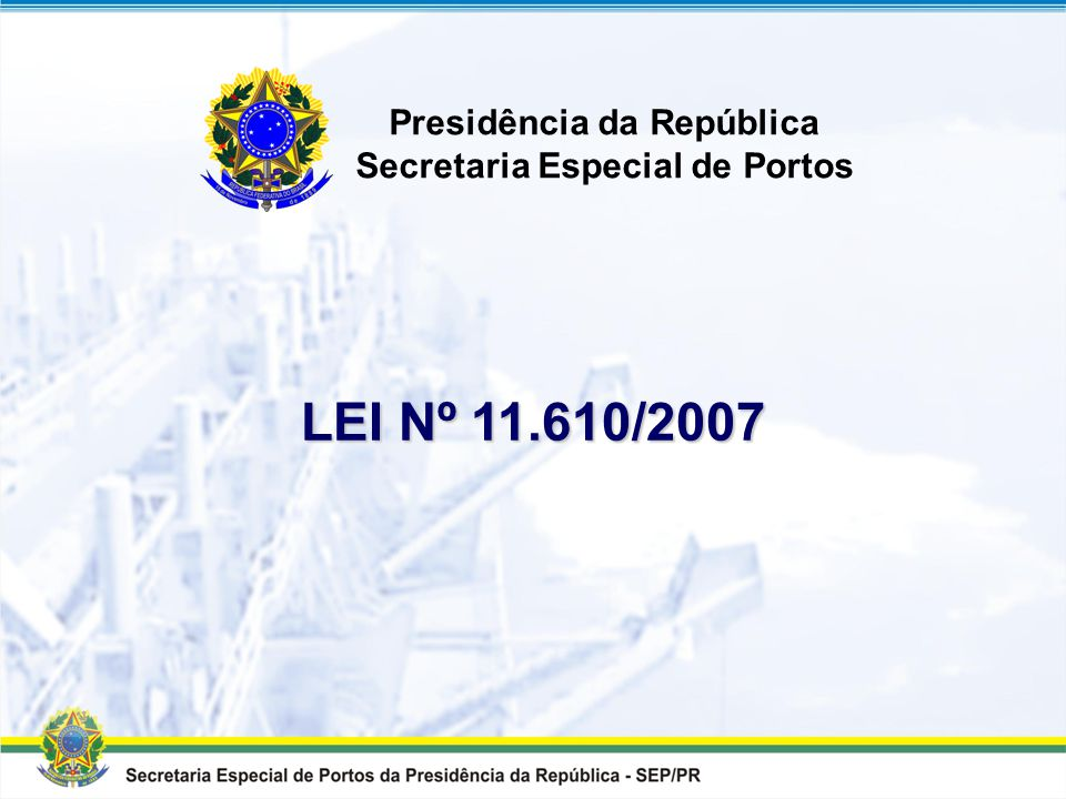 Desenvolvimento de Estudos de Viabilidade Técnico-Econômica – EVTE consistentes com o PNLT e políticas governamentais para o setor. Desenvolvimento de